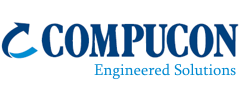 compucon-engineeredsolutions
